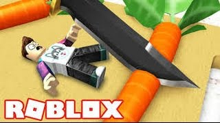 I'm getting killed by roblox fire