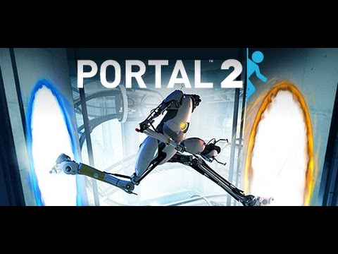 portal 2 free  full version pc