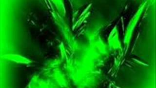 Cool techno song 1
