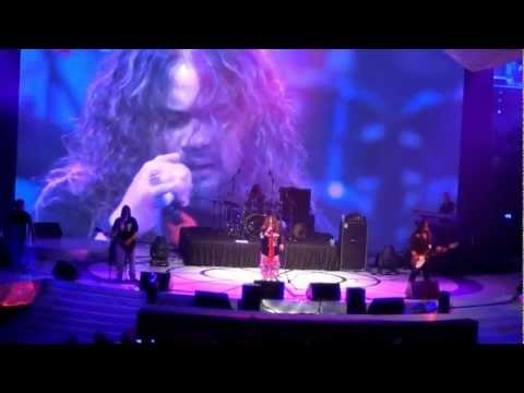 Taman Rashidah Utama (HD) - Wings Live in Singapore (SUNTEC) 2011