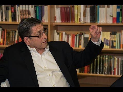 """Preguntas - Presentación del Libro """"¿Puedo Opinar?"""" de René Gómez Manzano"""