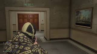 GTA V Roleplay PS4 PUEDES UNIRTE