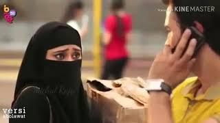 Download Hijrah cinta..bikin baper Like komen dan subscribe jika suka
