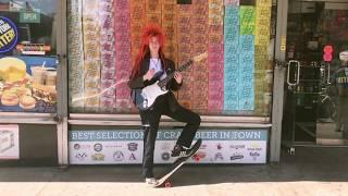 Смотреть клип Sam Evian - You, Forever