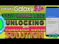 Samsung s8, s8 plus | FRP, Google account verification Lock Unlocking Solution