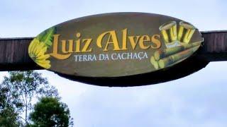 Baixar Luiz Alves SC - Parte 1 O Paraíso Verde do Vale