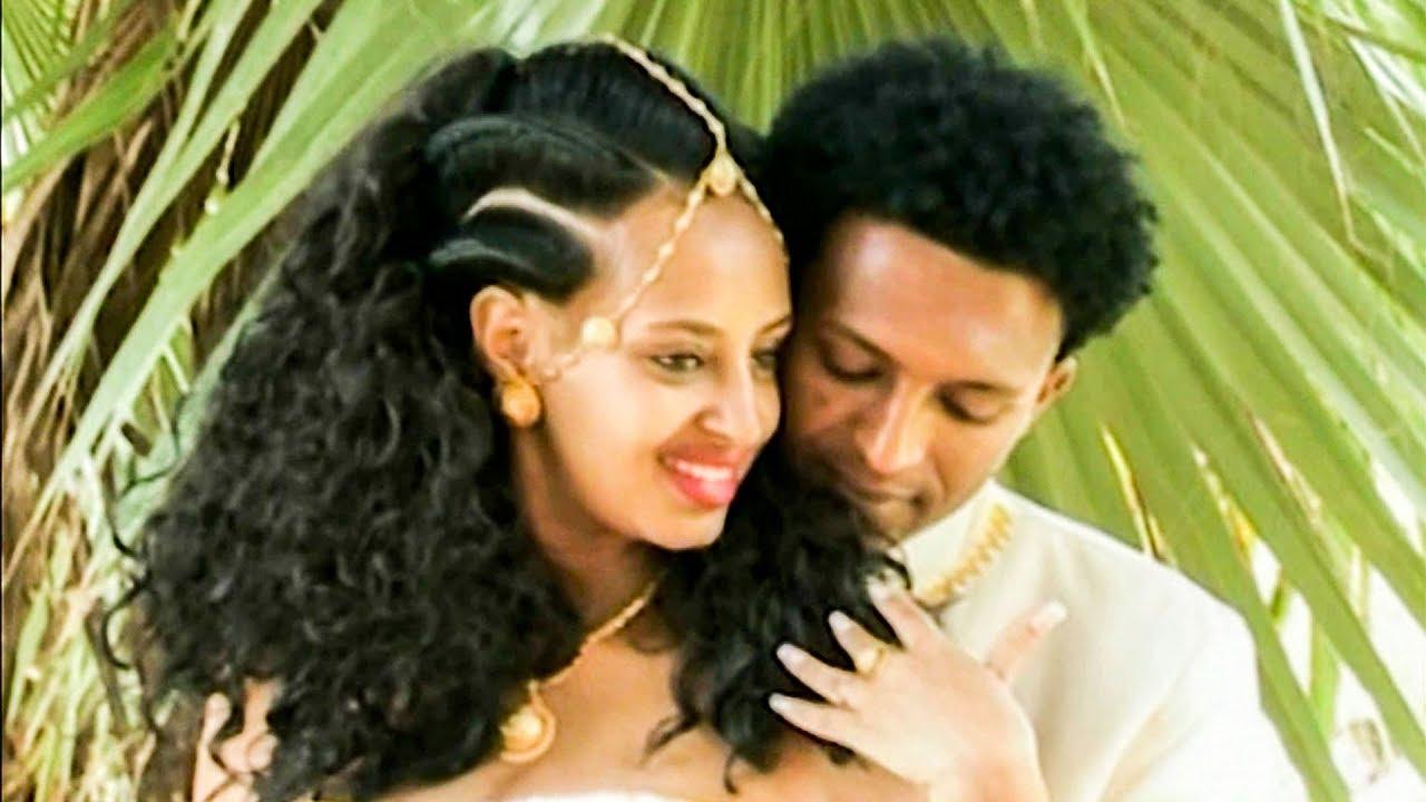 Eritrean: Seb Entay Zeybele