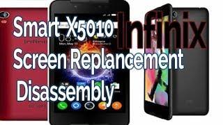 Infinix X5010