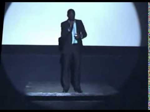 zambian comedy...embalmed laughter comedy show. (chingliz, k-star, abel chungu, kapalu and hk)