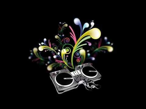 DJ Raju Nagin dance
