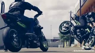 Imran Khan Song Bike Stunt Rider Sarfaraaz Status WhatsApp Status 30 Sec Video 2018