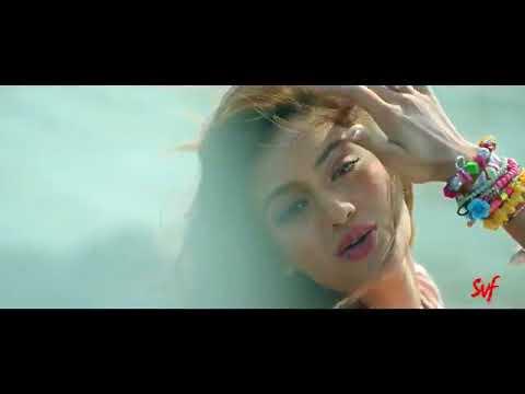Aladdin   One   ওয়ান   Video Song   Prosenjit   Yash   Nusrat   Birsa   Shalmal