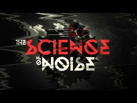 DARK TRANQUILLITY - The Science Of Noise (Album Track)