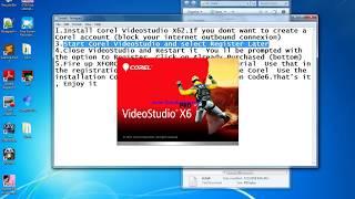 keygen corel videostudio x8 kuyhaa