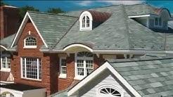 Roofing Repair Companies Akron Ohio