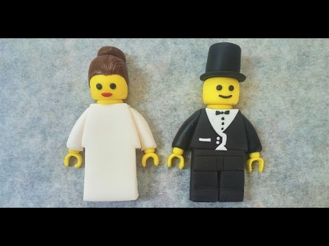 lego-bride-and-groom-wedding-cake-topper-tutorial
