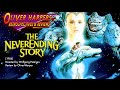 The Neverending Story 1984 Retrospective Review mp3