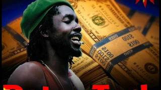Peter Tosh - The Day the Dollar Die