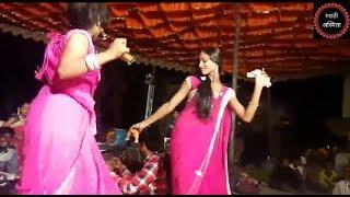 Gambar cover Waghya murali dance | Jagaran Gondhal | Traditional dance video | marathi Asmita