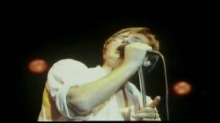 "Bryan Ferry/ Roxy Music - - - "" Like A Hurricane """