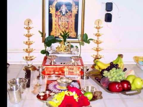 Thugire Rangana Thugire Krishnana