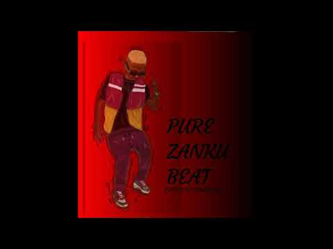best-zanku-beat-2019|burna-boy-ft.-zlatan-&-naira-marley-type-beat(prod.-dj-nosmas)