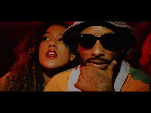 Like Mariah (ft. King Grizz)