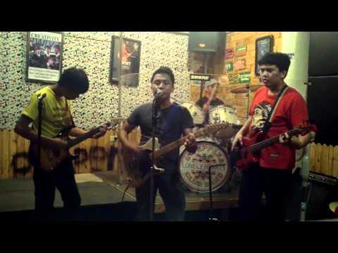 Muli - Parokya ni Edgar (cover by PnK Band)
