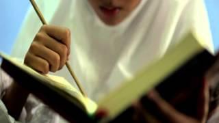 DOA NIAT PUASA RAMADAN 2011 RCTI 2017 Video