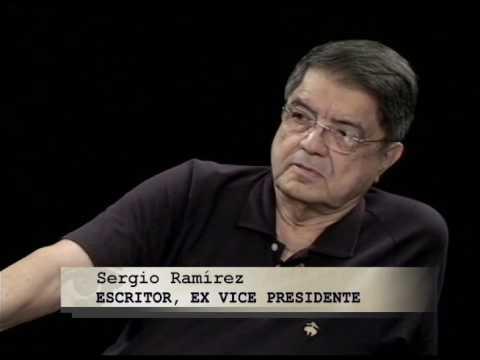 Entrevista con Sergio Ramírez: en Nicaragua se acabó el pluralismo y no hay retroceso