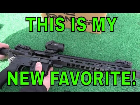 first-look-at-the-primary-arms---slx-md25-red-dot-optic