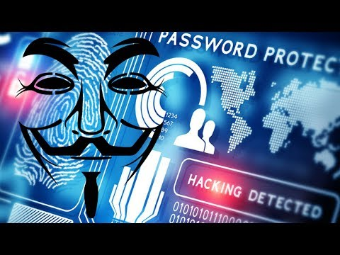 unregulated cyber world More than 60 per cent of software used by companies in india is unregulated, which can pose a threat to cyber security, she added as per data of indian computer emergency response team (cert-in), over 50,300 cyber security incidents like phishing, website intrusions and defacements, virus and denial of service attacks were observed in the.