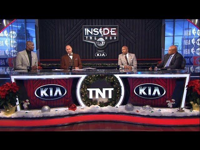 inside-the-nba-the-crew-talks-on-bulls-not-wanting-to-practice-after-56pt-loss
