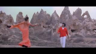 Konja Neram - Chandramukhi   Tamil Video Song 1080p HD   Vidyasagar