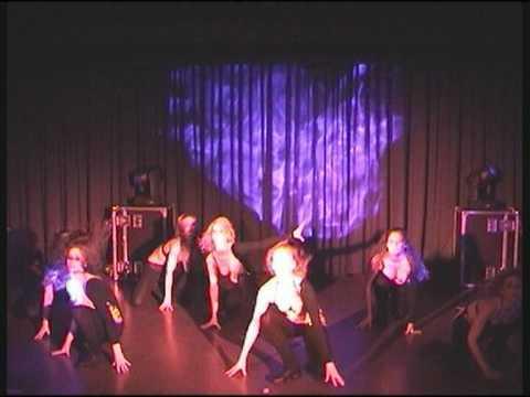 Villagestuff Flow2Flow & Suisse and Sexy Dancers 29510.MPG