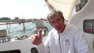 Vittorio Malingri ha scelto Searound