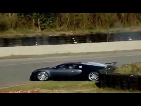 Death Race Super Car Hd Youtube