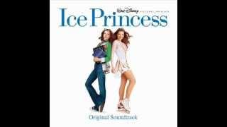 ice princess streaming