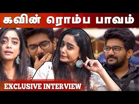 Hema controversial comments about Bigg boss full interview