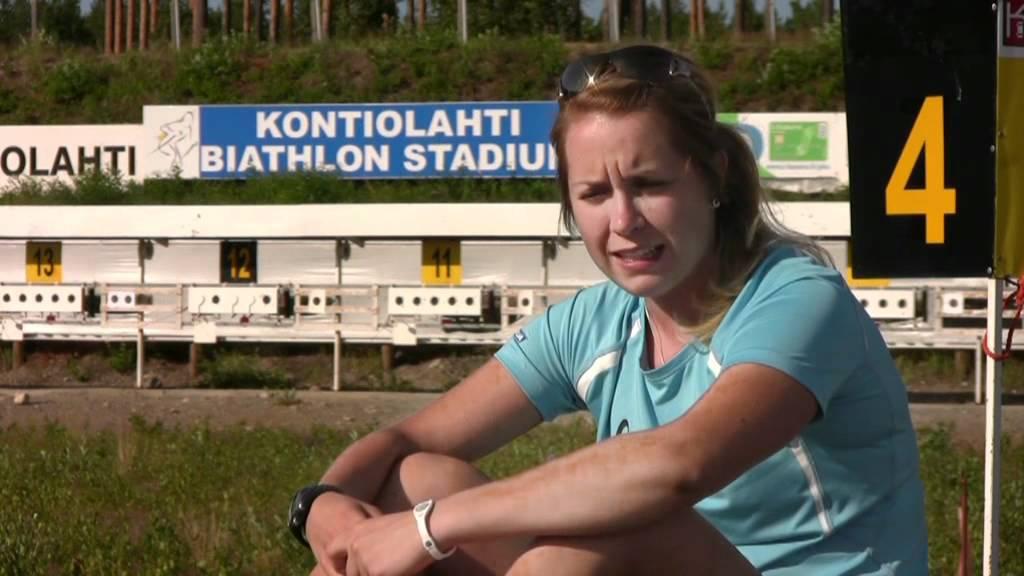 Ahti Toivanen