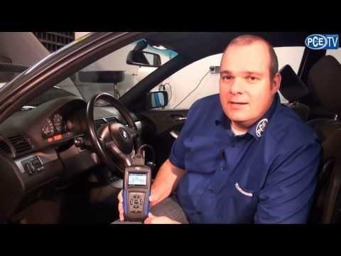 Torque Pro deutsch am BMW 320i mit OBD2 Bluetooth Adapterиз YouTube · Длительность: 4 мин44 с