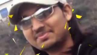 YouTube - King Armey Ge Karda Main Tanu Wakhi Jawan________K1ng_______.flv