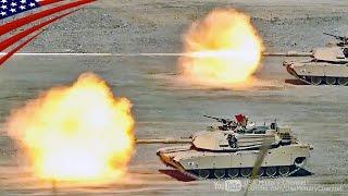 緊迫化する朝鮮半島での米韓軍事演習(海兵隊上陸・戦車射撃・沿岸警備隊)