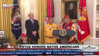 2017-11-28-06-03.LIVE-Judge-Roy-Moore-Campaign-Event-in-Henagar-Alabama-Trump-Honors-Native-American-Code-Talkers