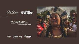 "[Semana do Audiovisual Cearense] ""Oestemar"""