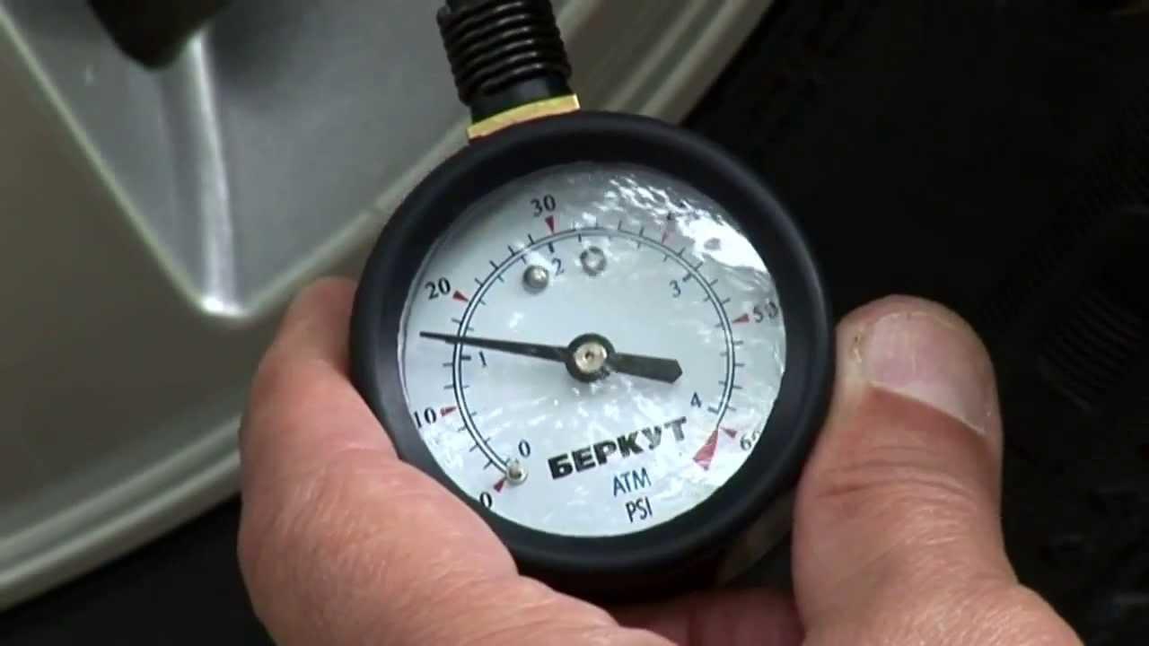 Berkut r15: подробнее ▻ отзывы (40) — характеристики — фото — описание.