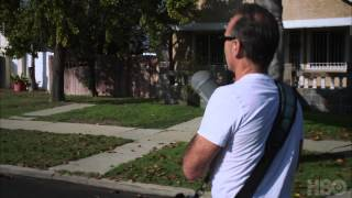 Tales of the Grim Sleeper (HBO Documentary Films)