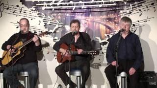 Л.Сергеев и Мищуки - Всякие песни о всяком.