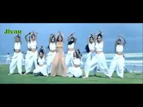 Har Dil Jo Pyar Karega Har Dil Jo Pyar Karega with lyrics