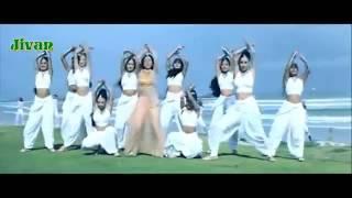 Gambar cover Har Dil Jo Pyar Karega Har Dil Jo Pyar Karega with lyrics